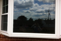Failed Foggy Insulated Thermal Pane Glass Unit Replacement - Stafford, VA