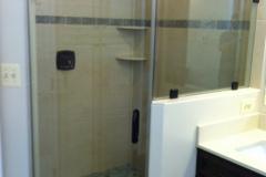 Door and Panel - Frameless Door and Panel - Stafford, VA